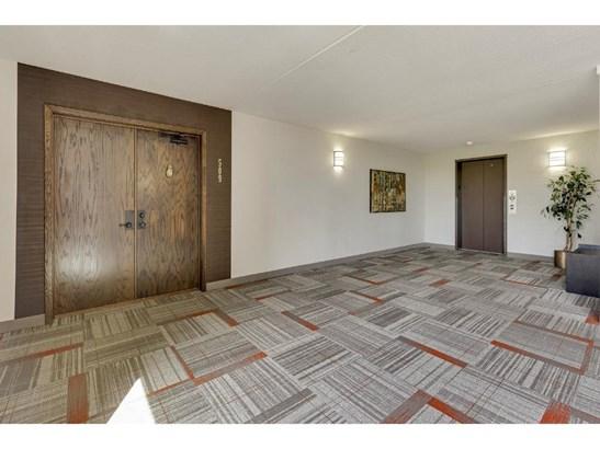 7200 York Avenue S #509, Edina, MN - USA (photo 3)