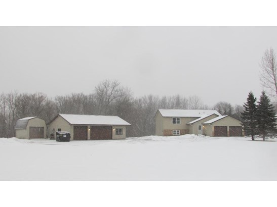 10555 Greenview Road, Becker, MN - USA (photo 1)