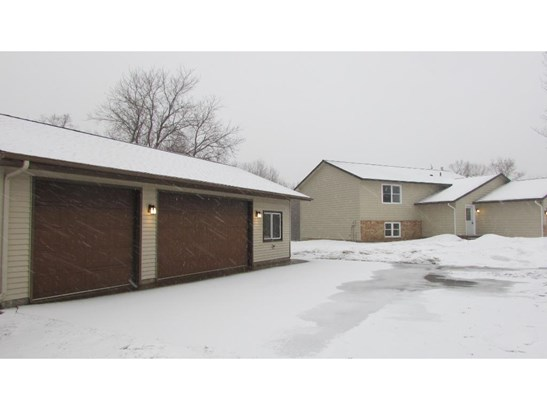 10555 Greenview Road, Becker, MN - USA (photo 4)