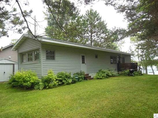 6636 Tam Acres Rd, Wright, MN - USA (photo 1)