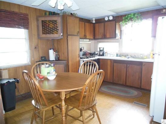 6636 Tam Acres Rd, Wright, MN - USA (photo 2)