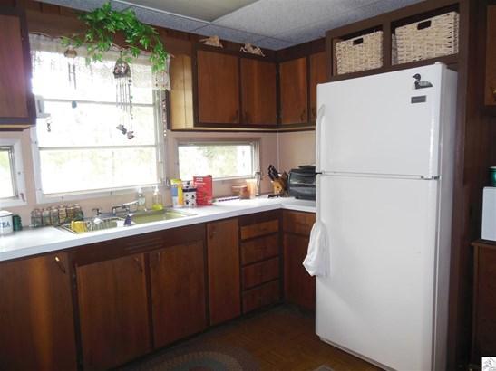 6636 Tam Acres Rd, Wright, MN - USA (photo 3)