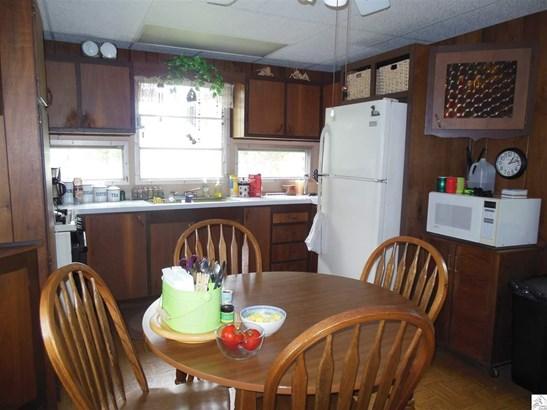 6636 Tam Acres Rd, Wright, MN - USA (photo 4)