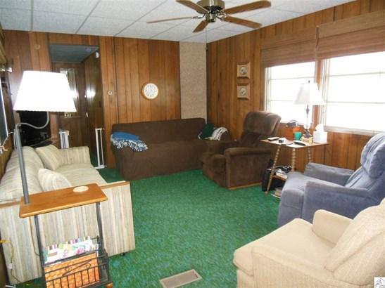 6636 Tam Acres Rd, Wright, MN - USA (photo 5)
