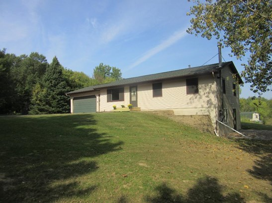 15036 199th Avenue Nw, Elk River, MN - USA (photo 1)
