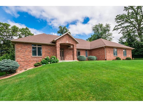 1155 Wicklow Lane Sw, Rochester, MN - USA (photo 1)