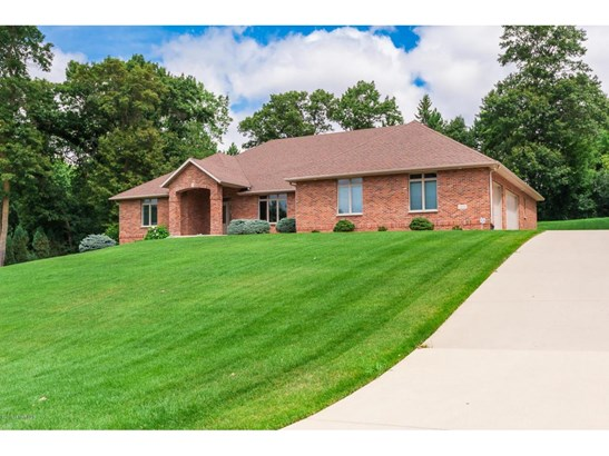 1155 Wicklow Lane Sw, Rochester, MN - USA (photo 3)