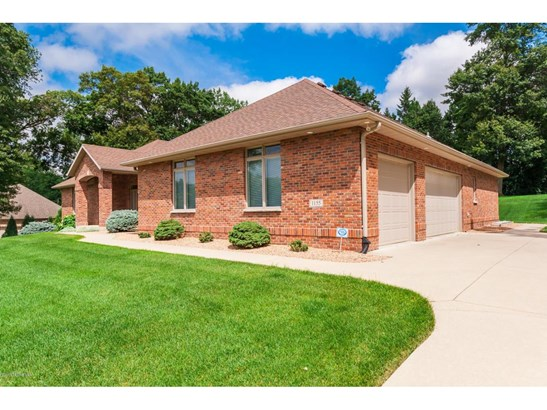 1155 Wicklow Lane Sw, Rochester, MN - USA (photo 4)