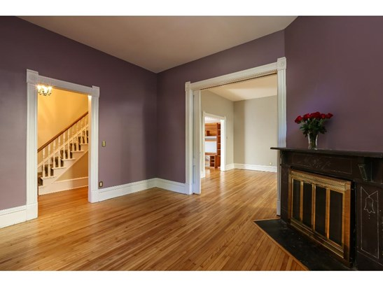818 Fairmount Avenue, St. Paul, MN - USA (photo 3)