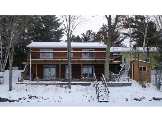 2534 White Pine Lane, Motley, MN - USA (photo 1)