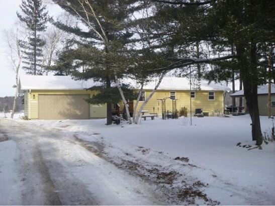 2534 White Pine Lane, Motley, MN - USA (photo 2)