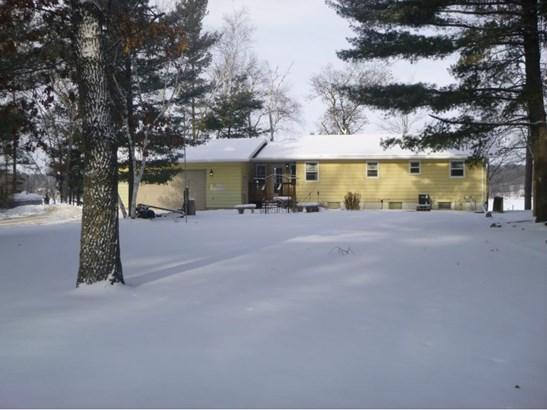 2534 White Pine Lane, Motley, MN - USA (photo 3)