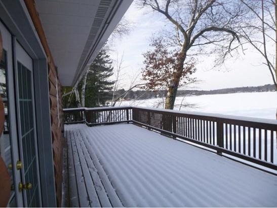 2534 White Pine Lane, Motley, MN - USA (photo 4)