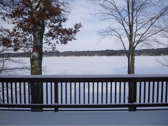 2534 White Pine Lane, Motley, MN - USA (photo 5)