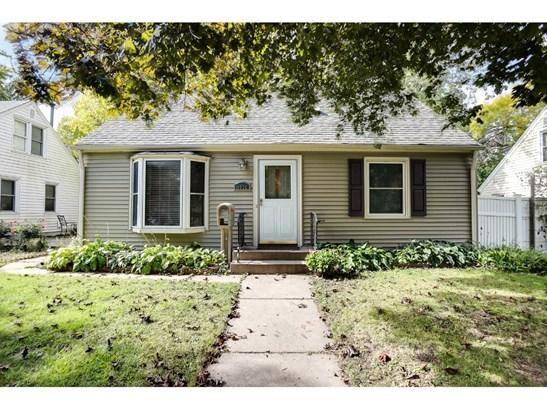 5936 Newton Avenue S, Minneapolis, MN - USA (photo 1)