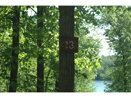 Lot 13 Journeys End Road, Brainerd, MN - USA (photo 2)