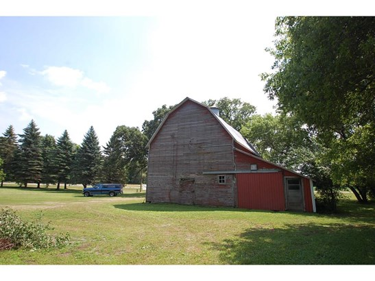 12785 County Road 8 Nw, Clearwater, MN - USA (photo 2)