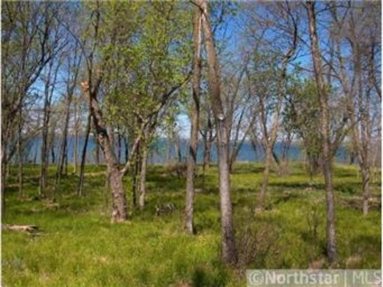 30211 Four Winds Drive, Battle Lake, MN - USA (photo 3)