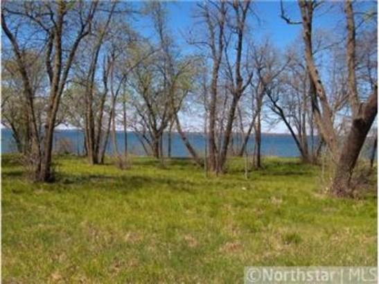 30211 Four Winds Drive, Battle Lake, MN - USA (photo 4)