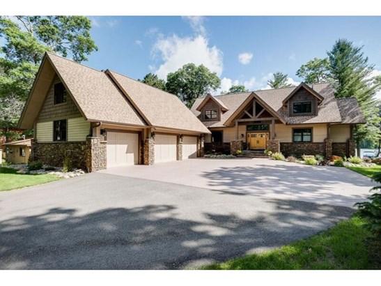 34276 White Oak Drive, Crosslake, MN - USA (photo 3)