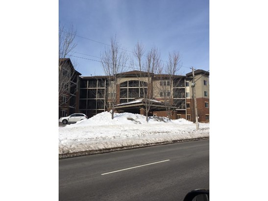 7100 Metro Boulevard #408, Edina, MN - USA (photo 1)