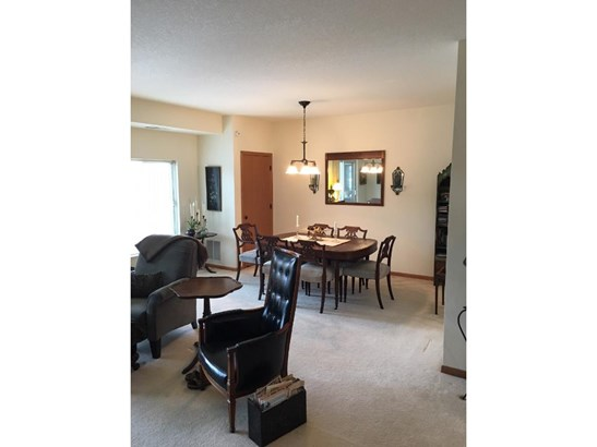 7100 Metro Boulevard #408, Edina, MN - USA (photo 2)