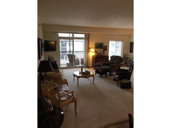 7100 Metro Boulevard #408, Edina, MN - USA (photo 3)