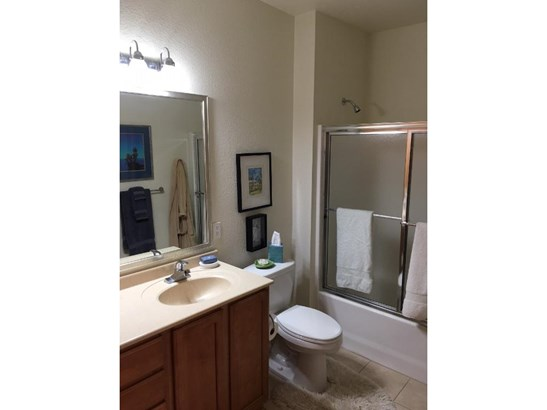 7100 Metro Boulevard #408, Edina, MN - USA (photo 5)