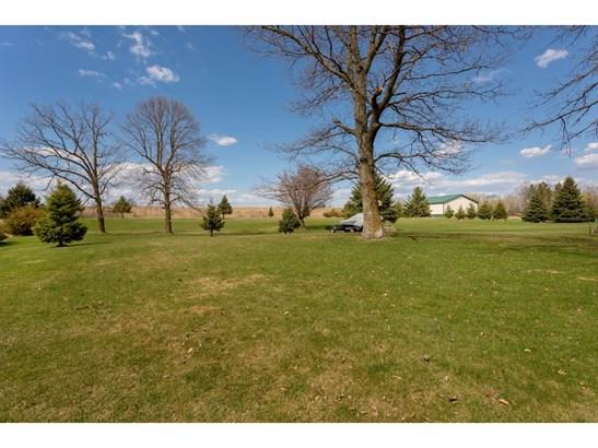 1838 Topack Road, Isle, MN - USA (photo 3)