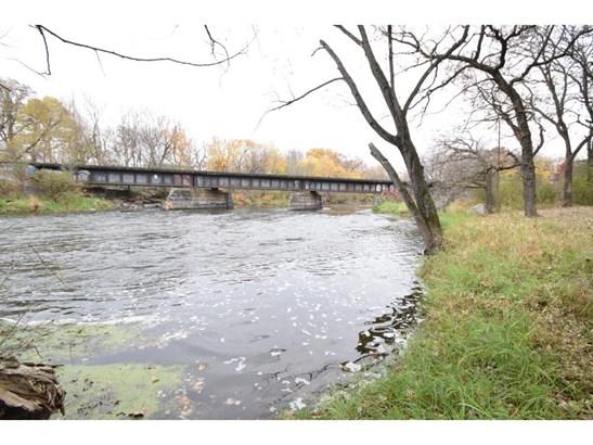5920 Rivers Edge Drive, St. Cloud, MN - USA (photo 3)
