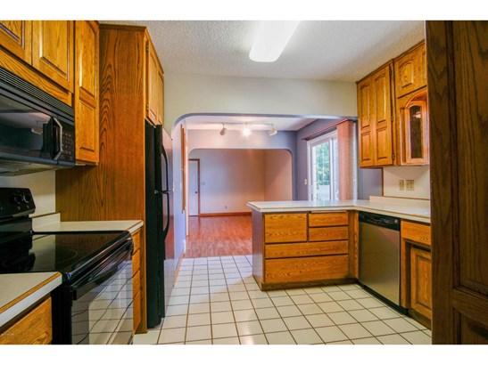 616 Ella Avenue Nw, Willmar, MN - USA (photo 5)