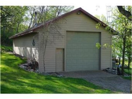 25411 Daventry Road, Paynesville, MN - USA (photo 2)