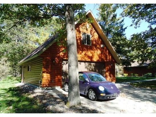 36522 Rushmoor Boulevard, Crosslake, MN - USA (photo 3)