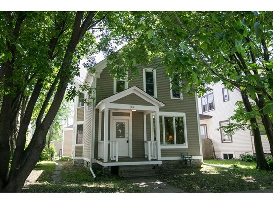 1062 Front Avenue, St. Paul, MN - USA (photo 1)