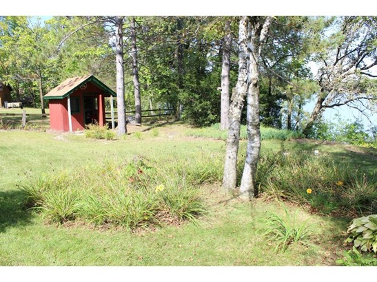 17378 Red Cedar Road, Cold Spring, MN - USA (photo 5)