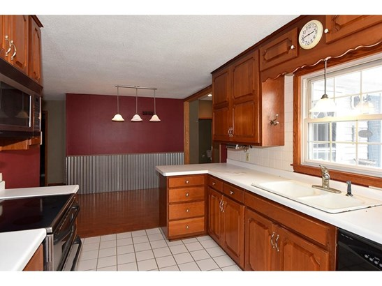 318 10th Avenue Se, Waseca, MN - USA (photo 4)