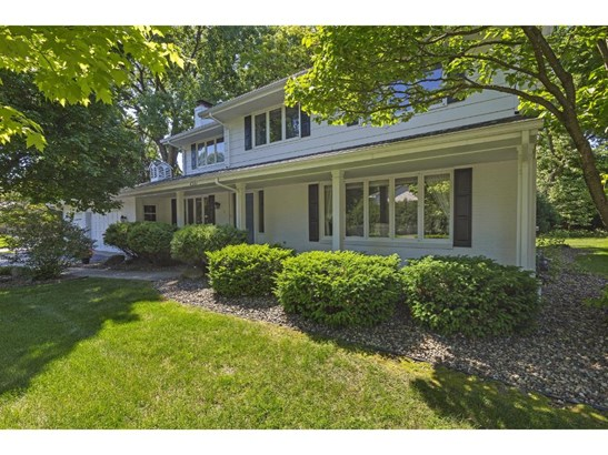 6001 Dewey Hill Road, Edina, MN - USA (photo 1)