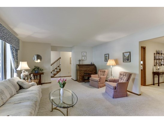 6001 Dewey Hill Road, Edina, MN - USA (photo 3)