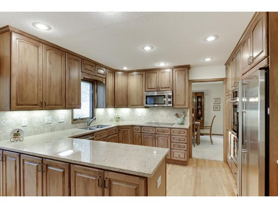 6001 Dewey Hill Road, Edina, MN - USA (photo 5)