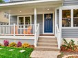 5025 Washburn Avenue S, Minneapolis, MN - USA (photo 1)