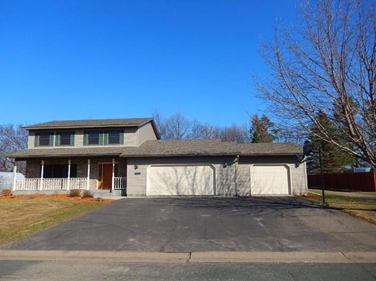 1140 Circle Pine Drive, New Richmond, WI - USA (photo 1)