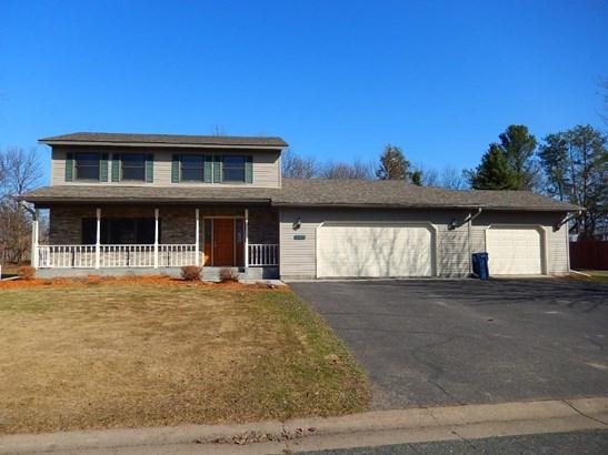 1140 Circle Pine Drive, New Richmond, WI - USA (photo 2)