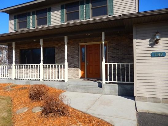 1140 Circle Pine Drive, New Richmond, WI - USA (photo 3)