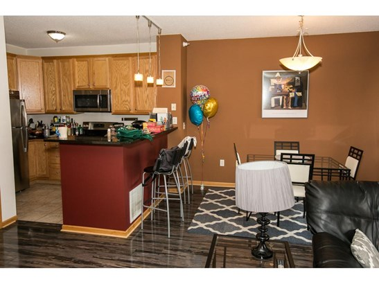 580 N 2nd Street #403, Minneapolis, MN - USA (photo 4)