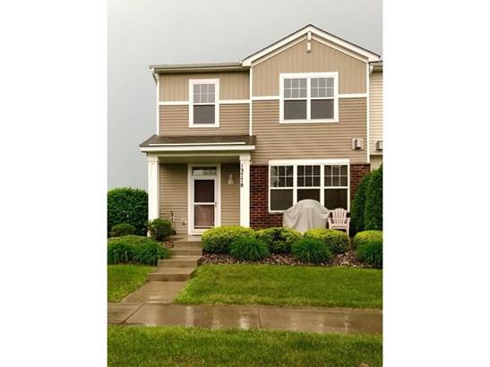 13778 Atwood Avenue, Rosemount, MN - USA (photo 1)