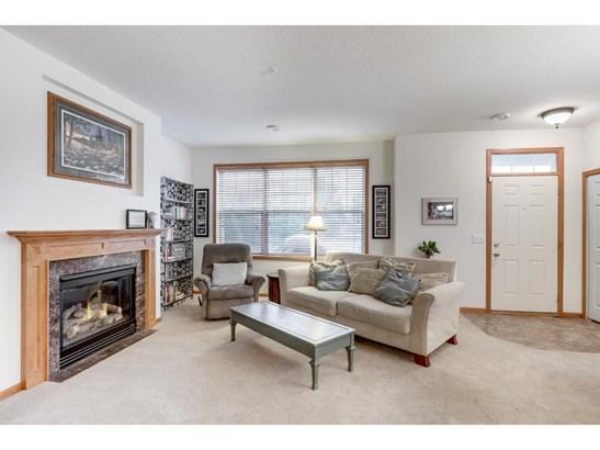 13778 Atwood Avenue, Rosemount, MN - USA (photo 2)