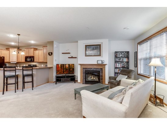 13778 Atwood Avenue, Rosemount, MN - USA (photo 3)