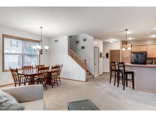 13778 Atwood Avenue, Rosemount, MN - USA (photo 4)