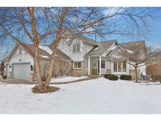 1240 Countryview Circle, Maplewood, MN - USA (photo 1)