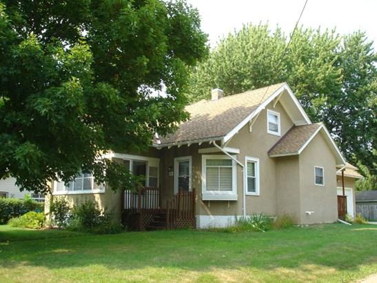 209 White Street Sw, Watertown, MN - USA (photo 1)
